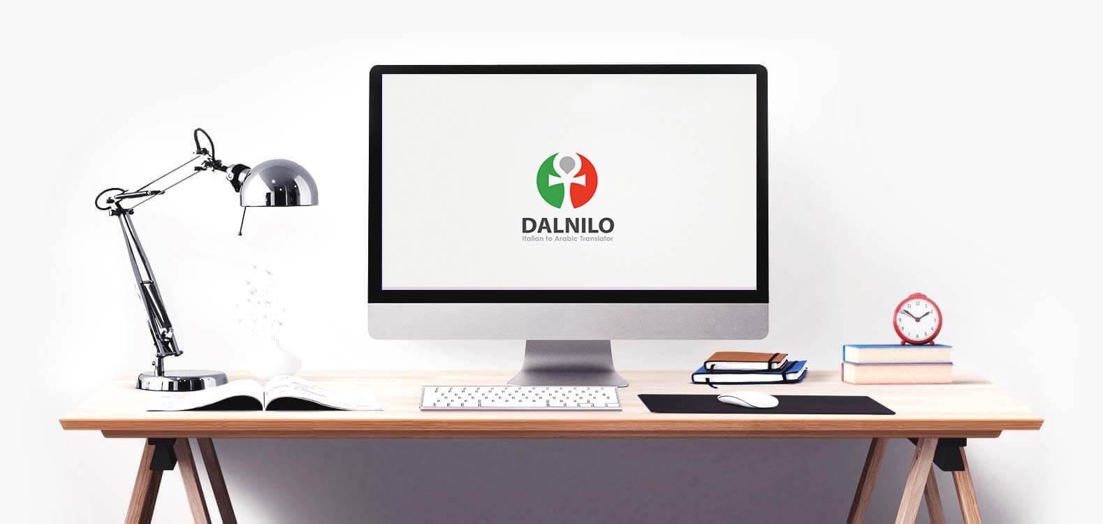 Traduzioni italiano arabo